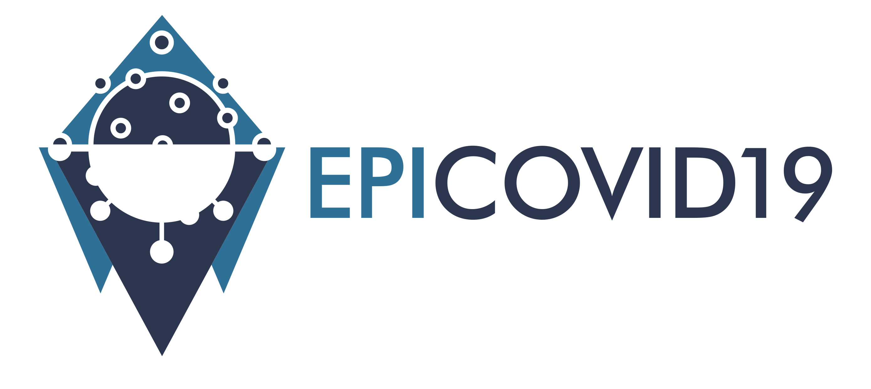 EpiCovid19 RS